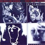Emotional Rescue - 1980