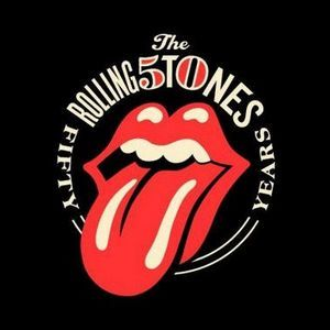 But Stones Songquelle